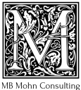 MB Mohn Consulting